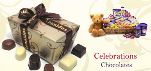 24_celebration choclate