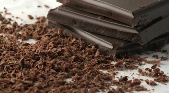 30_Unsweetened chocolate