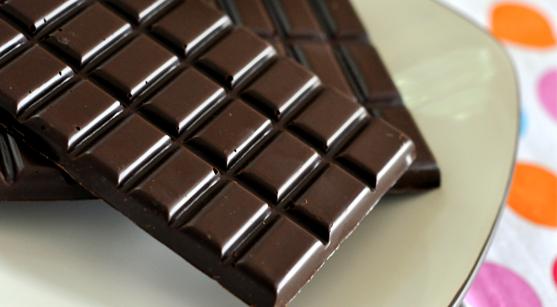 30_sweet dark choclate