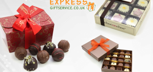 44_choclate gifts