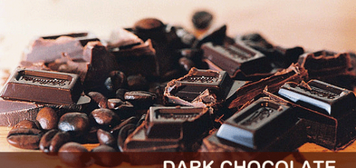 34_dark-chocolate