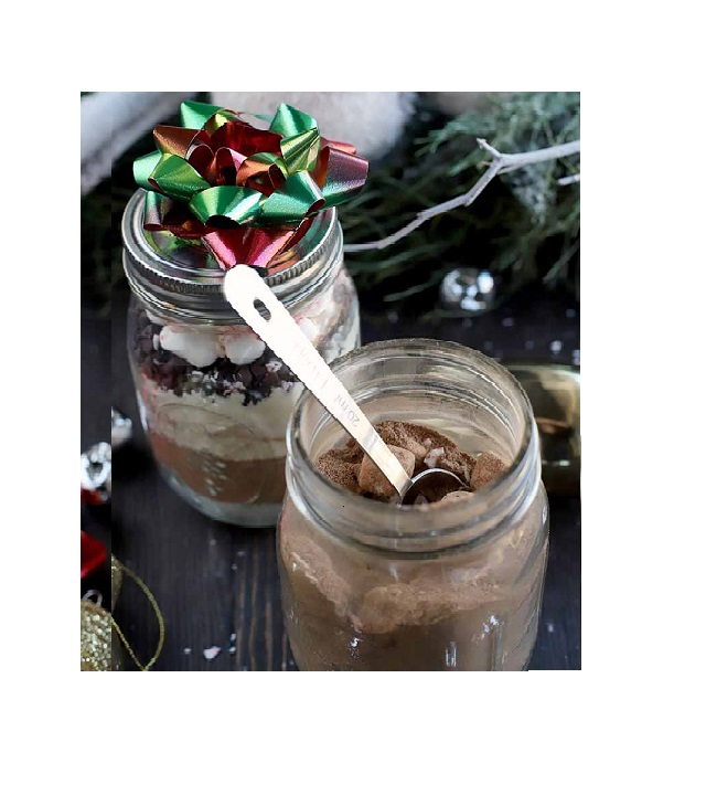 Hot-Chocolate-Mix-for-Holiday-Gifts